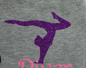 Personalize Heat Transfer Vinyl