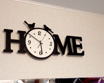 "Watch ""HOME"""