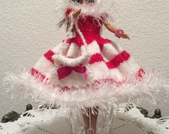 Clothes for dolls