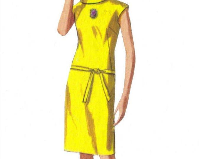 Colorful Gem Art Collage, Jewel Tone Retro Fashion Artwork