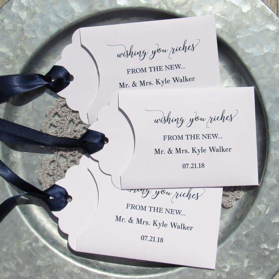 Unique Wedding Favors - Summer Wedding - Wedding Guest Favor ...