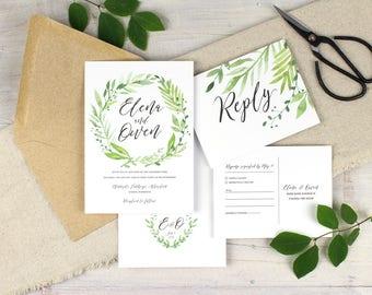Retrouvez tous les articles de la catégorie wedding suite sur Etsy