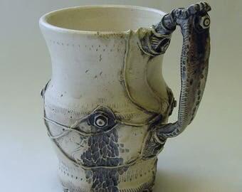 Urban Decay Mug