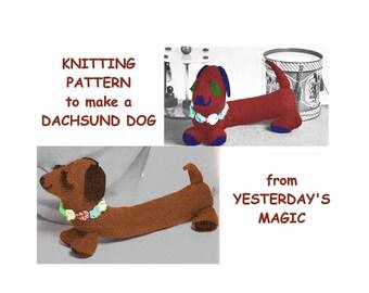 Items Similar To Sleepy Puppy On Etsy