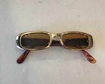 Vintage Versace Sunglasses