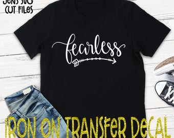 T shirt transfer   Etsy