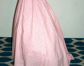 """Civil War Skirt / Elliptical Skirt 1860's Victorian /36"""" Waist/1870's/Steampunk"""