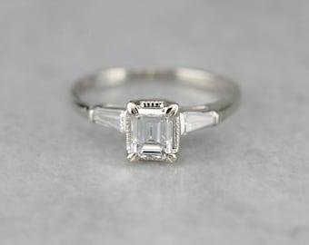 Resultado de imagen para paso cut diamond rings