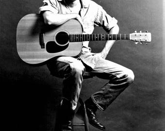 Jim Croce , Musician , singer & songwriter in 1972