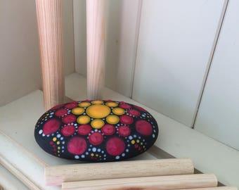 Mandala Dotting Tools, Dotting Tools, Mandala Tool, Dotted Painting, Rock Mandalas, Rock Painting Tools, Mandala Painting, Christmas Craft