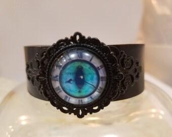 The Watchful Eye  BB-111