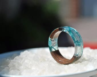 Resin Rings  Etsy. Medium Engagement Rings. Druzy Wedding Rings. Plain Wedding Band Engagement Rings. Dainty Engagement Rings. Real Gold Engagement Rings. Plumeria Engagement Rings. 2.25 Carat Engagement Rings. Trendy Engagement Rings