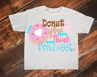 Valentine svg, Donut svg, Valentines day svg, Love svg, Donut cut file, Valentines svg, Donut valentine, Be mine svg, Heart svg, Donut know
