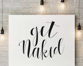 Image result for naked people in pictures on walls
