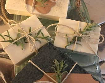 Wedding Favors, Shower Favors