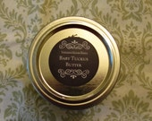 Vintage Housewife's Baby Tuckus Butter