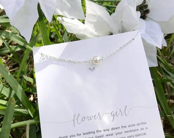 flower girl card,flower girl,flowergirl proposal,flower girl gift,flower girl necklace,flowergirls,flower girl gift , flower girl jewelry