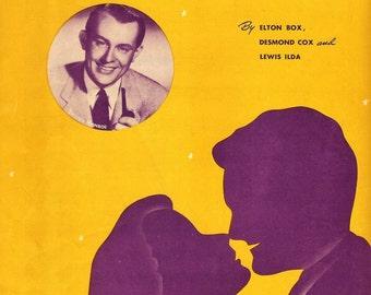 skidmore sheet music covers 1920s