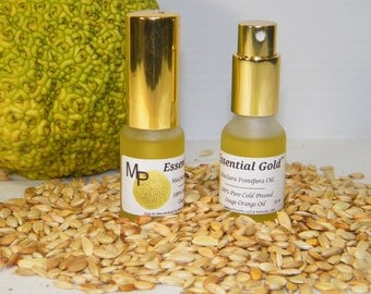 Maclura Pomifera Oil > NOW AVAILABLE < Compare to One Drop Wonder by Limelight