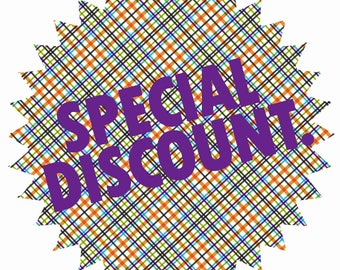 """Printed HTV Vinyl Sheets, Pattern Heat Transfer Vinyl, Discount, 3-19""""x12"""", YOU PICK Pattern & Color, Patterned HTv, Siser Easyweed, HTv"""