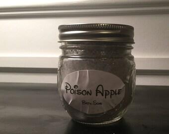 Poison Apple Bath Soak