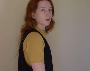 moira dress.