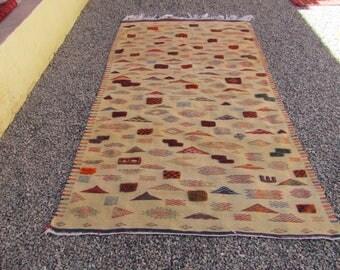 moroccan rug morrocan area rug biege