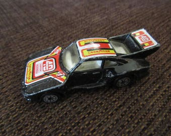 Vintage Kenner Sporty Shifter 1981 Free Shipping