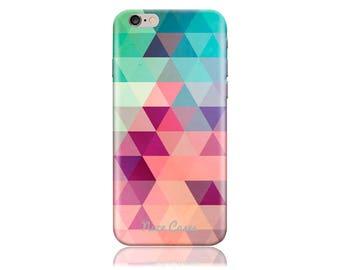 Motorola Moto G6 Plus Case - Motorola G6 Plus Case #Cotton Candy Up Cool Design Hard Phone Cover