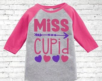 Valentines shirt girl, toddler girl valentines day shirt, Valentines Day Outfit, Love Valentines, Kids Valentines Shirt, v-day tee
