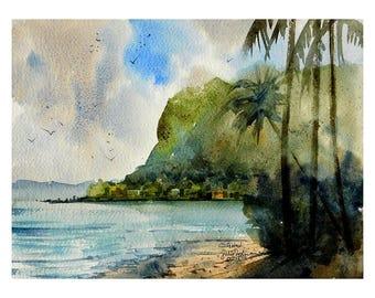Hawaiian Heights (Oahu)