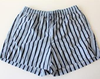 Mens Beach Shorts Brand CORTEFIEL Light Wear Pants Mens Sport Trousers Runner Shorts Size XLarge