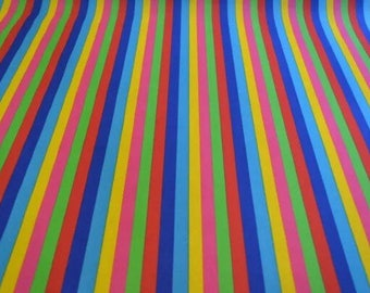 handmade gay pride dog  bow tie rainbow