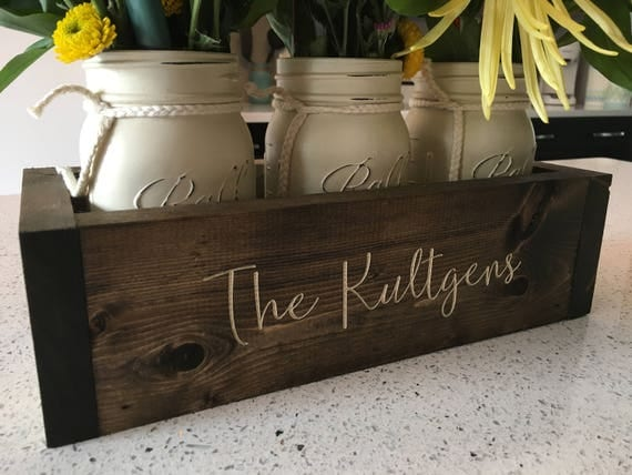 Personalized Wedding Gifts For Couples: Personalized Wedding Gift Ideas Wedding Gifts For Couple