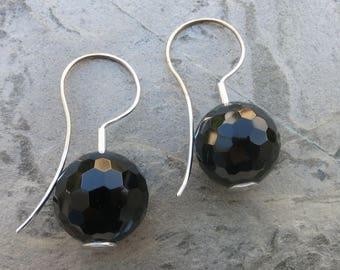 Earrings Linnea