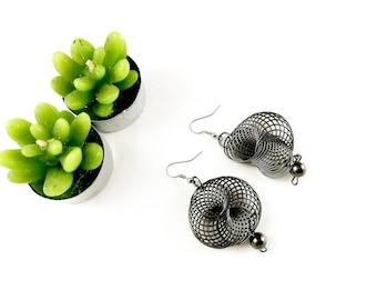 Boho Bohemian Boho Earrings Earrings For Her Women Jewelry For Her