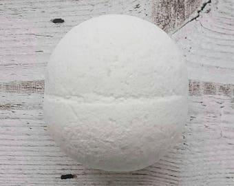 Limoncello Bath Bomb - Lemon Bath Bomb - Citrus Bath Bomb - Lemon Aromatherapy - Limoncello - Lemon Gift - Vegan Bath Bomb