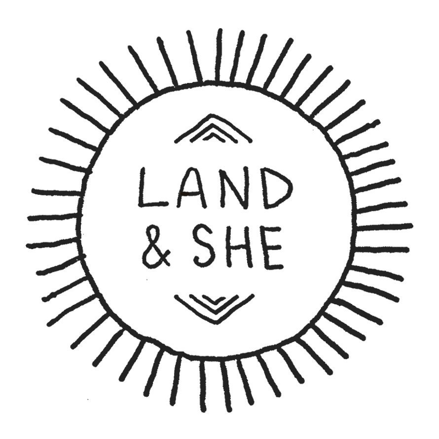 Land she by landandshe on etsy buycottarizona Choice Image