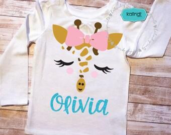 Giraffe face svg, animal svg, giraffe svg, giraffe silhouette, baby svg, girl svg, animal svg files, cute svg, animal faces, svg  p19