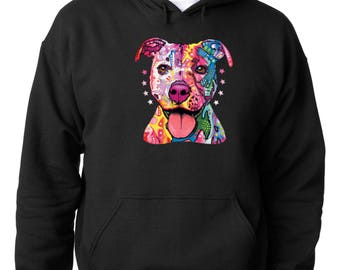 HOODIERescues Are My Favorite Yorkie Love Hoodie Don't Shop Adopt Sweatshirt