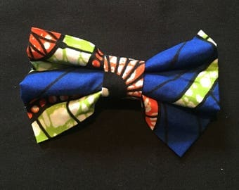 Bow Tie (Clip On)