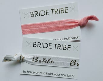 Bride Tribe, Hen Party Favours, Bachelorette Party Favors, Wedding Favours, Bridesmaid Gift, Bridal Party Gifts, Bridal Shower Favours