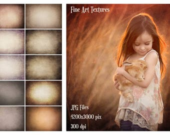 Art Texture, Photoshop Overlay, Photo Layer, Wedding Morning, Outdoor Mini Sessions, Photo editing, Textures overlays, Digital Backdrops