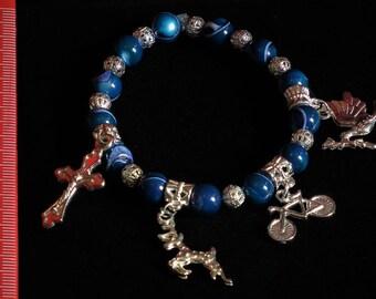 Pretty any occasion Bracelet