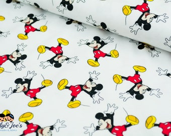 Jersey mickey mouse Disney