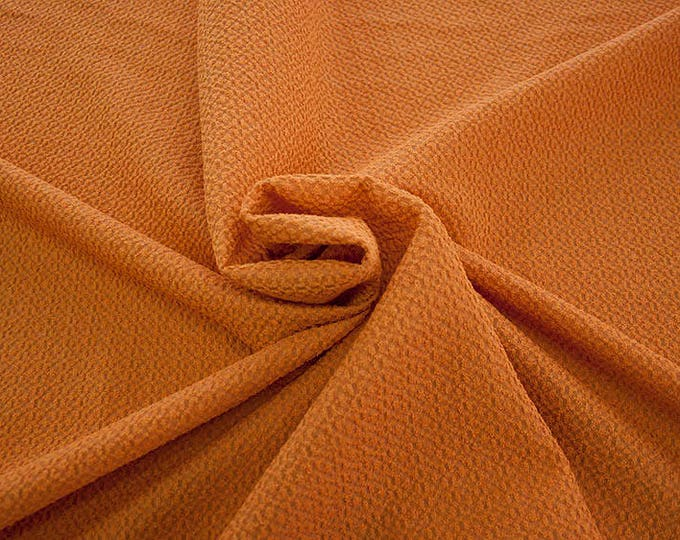 99004-052 CHANEL-Co 58%, Pa 27 percent, Pl 15%, Width 135 cm, made in Italy, dry cleaning, weight 276 gr