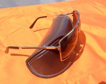 BGBG MAXAZRIA B677 Sunglasses Very fine Rare Retired Model