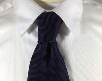 Wembley Necktie
