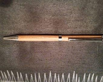 Stylus Pen - Thin Profile