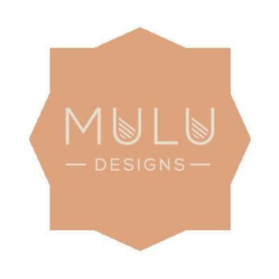 MuLuDesigns